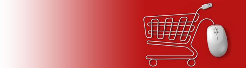 B2C Uygulamaları - E-Ticaret Sistemi