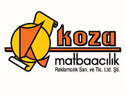 Koza Ofset
