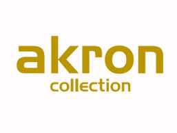 Akron Collection