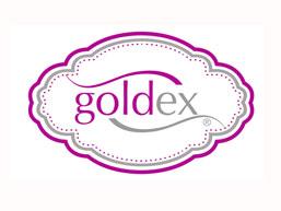 Goldex Plastik