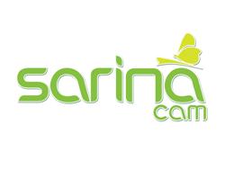 Sarina Cam