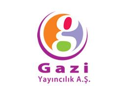 Gazi Yayınları